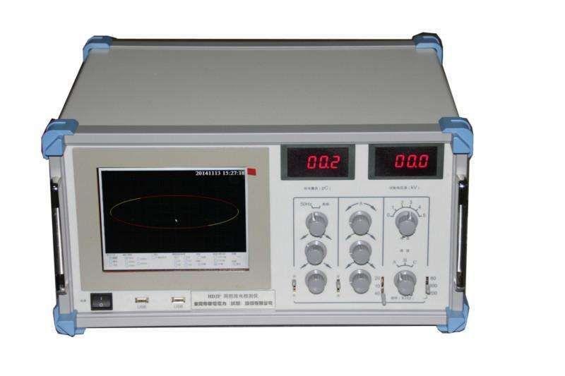 遼寧檢測系統價格