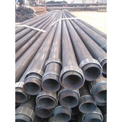 西安聲測管廠家,橋梁聲測管廠家,樁基聲測管廠家