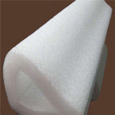 贵阳市珍珠棉生产/|贵阳市珍珠棉工厂