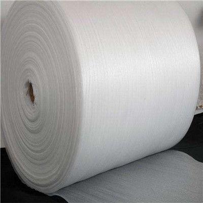 贵阳市珍珠棉价格/|贵阳珍珠棉异型材