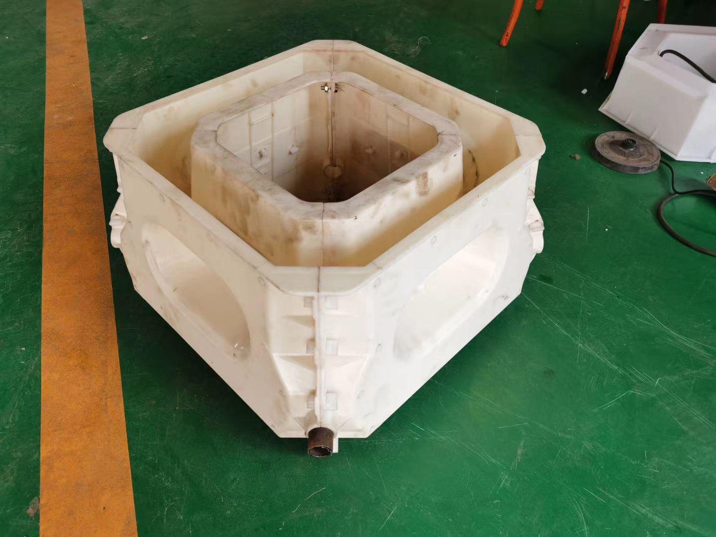 水利框格护坡模具-水泥框格护坡模具价格