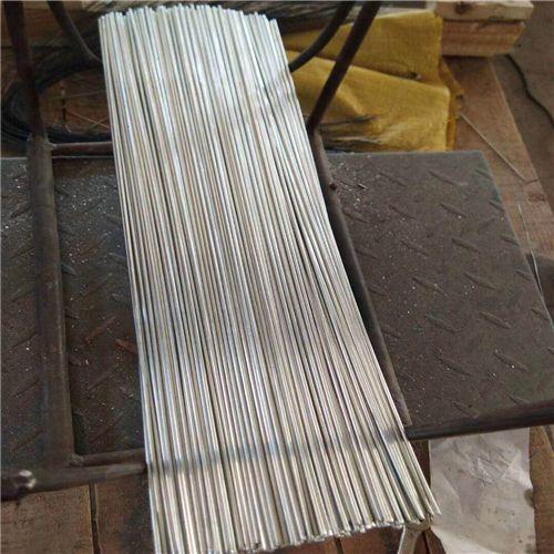 梧州 熱鍍絲生產  供應廠家品質優良