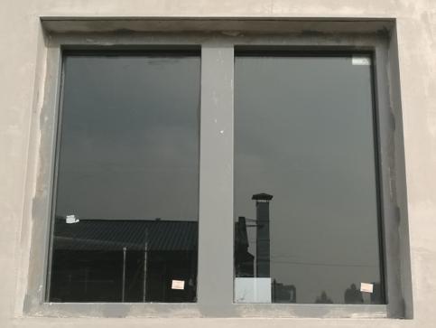 江蘇鋼質固定式防火窗哪家好