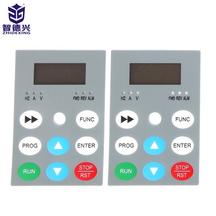 薄膜面板面贴生产商价格