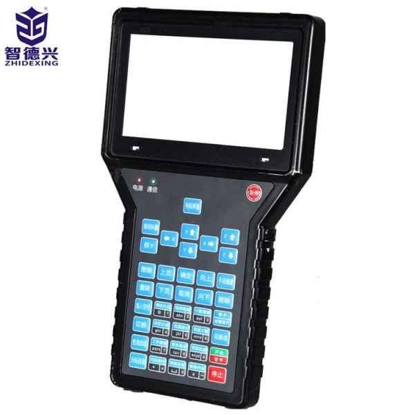 深圳市机械设备薄膜开关生产商销售