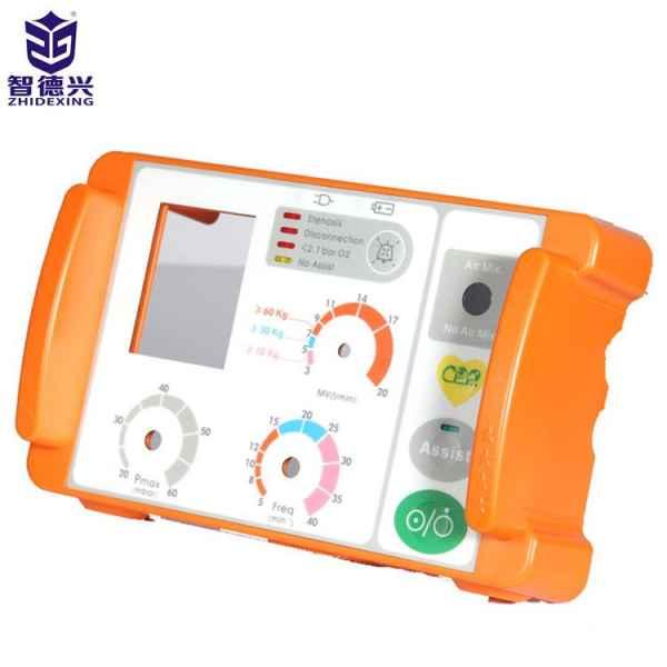 医疗设备薄膜开关生产商生产