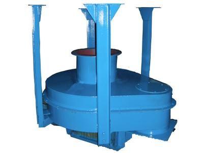 潍坊鹏卓机械专业生产圆盘给料机