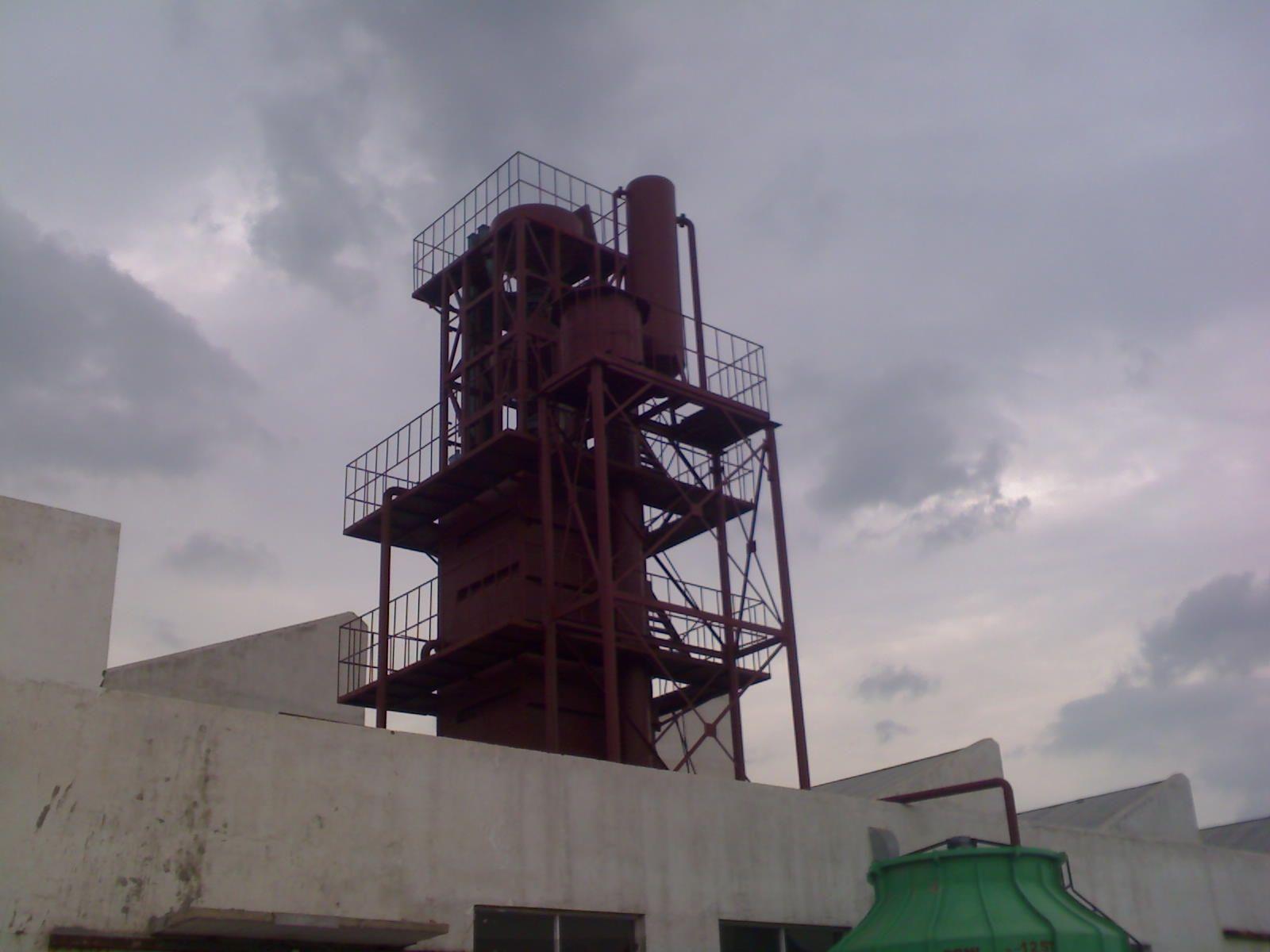 江苏塑料颗粒真空干燥机供应商