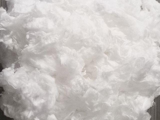 脫脂棉散棉批發