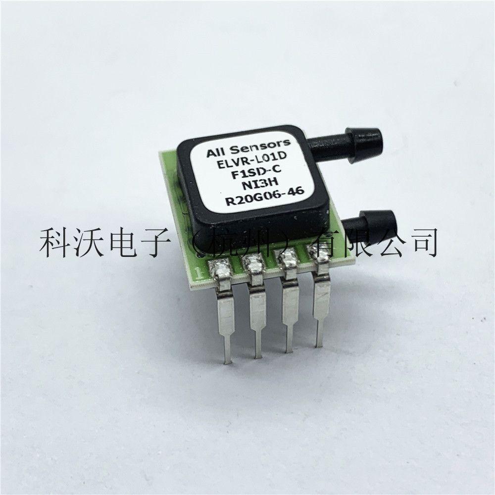 ELVR-L01D-F1SD-C-NI3H 壓力傳感器All sensors