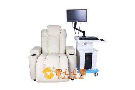 广东心理设备音乐放松椅在哪买