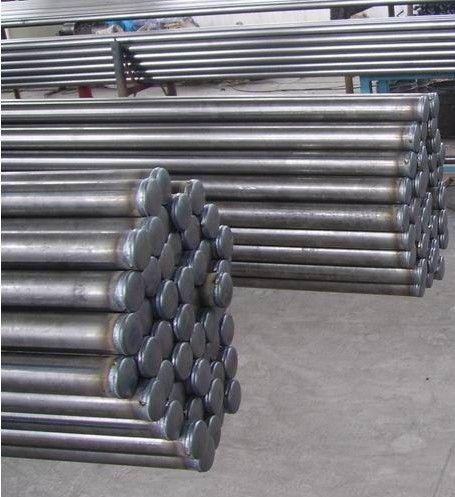 南平聲測管廠家,廈門聲測管廠家,泉州注漿管廠家