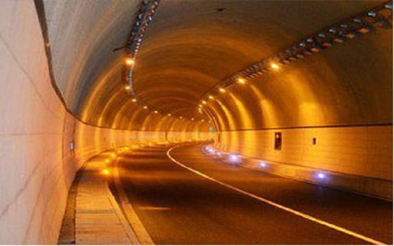黔东南隧道工程项目哪家好