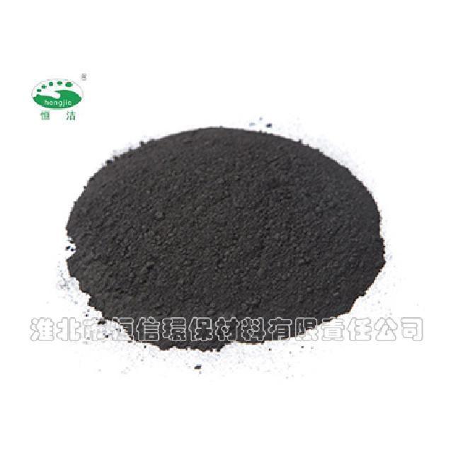 浙江石油化工专用活性炭