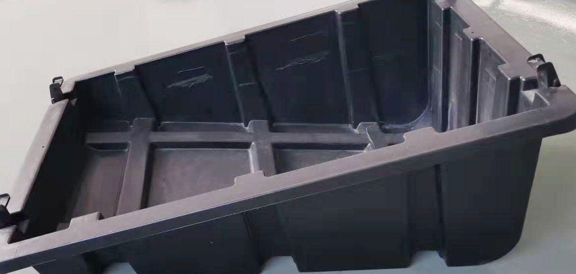 屋頂太陽能光伏板支持,外貿推廣