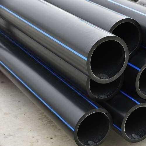 pe節水灌溉管 鐵礦供水管 聚乙烯PE自來水管 pe給水管材