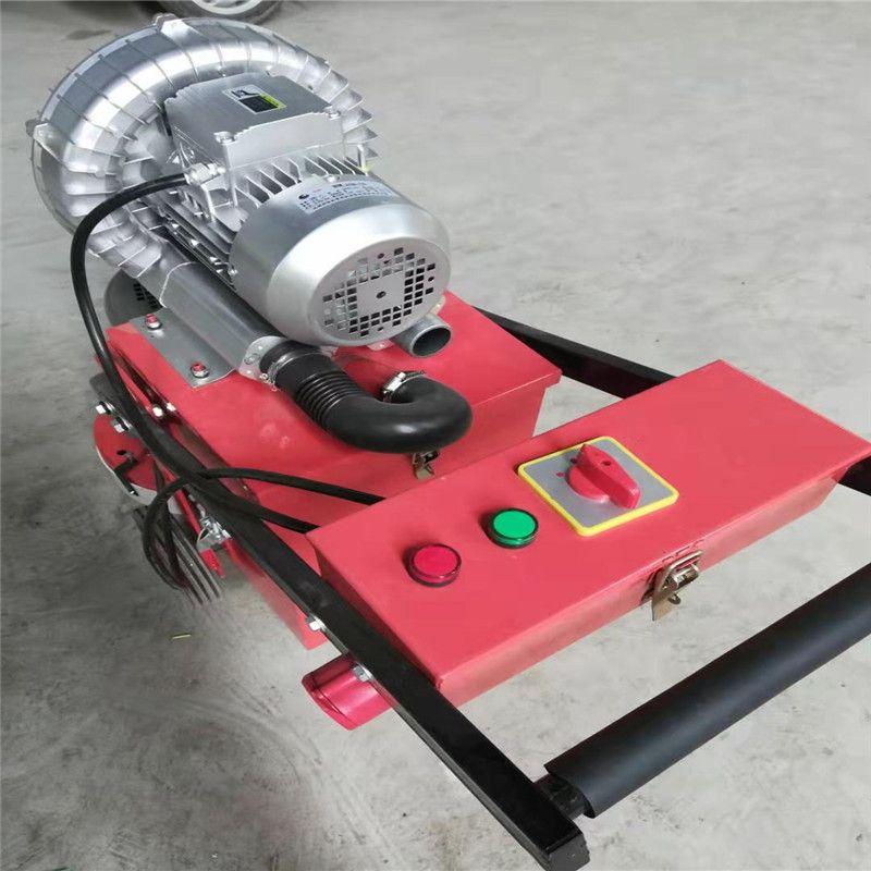 地坪研磨机 供应石材地坪研磨机 打磨机现货