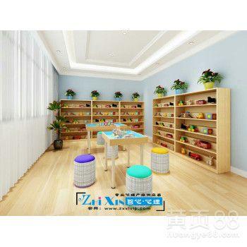 重慶專業心理沙盤廠家直銷、心理沙盤游戲配置