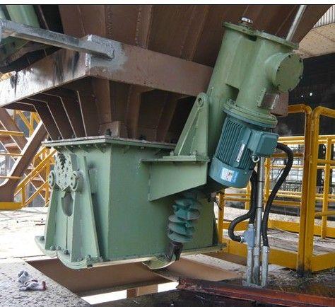 DT  DTZ型電動推桿 向上金品設備公司電動推桿