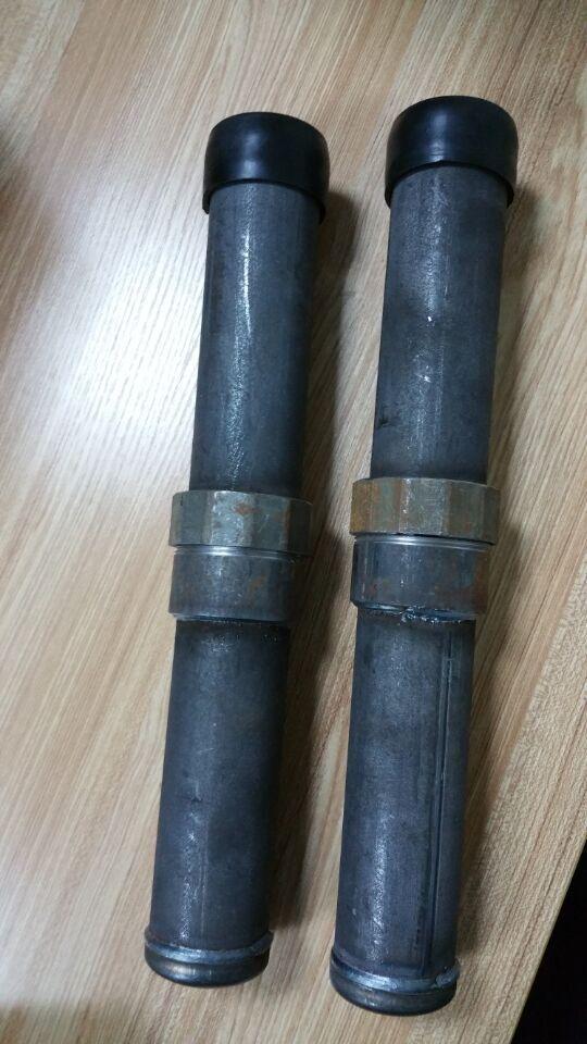 临沂声测管厂家,德州声测管厂家,淄博声测管厂家