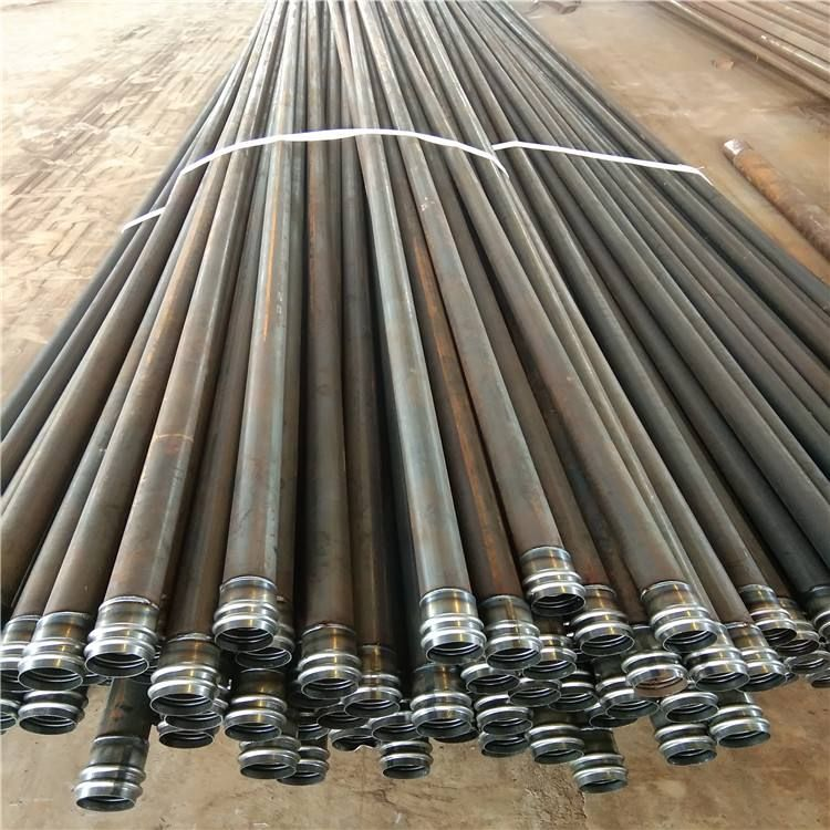 莱芜桥梁声测管厂家,济宁超声波声测管厂家,菏泽注浆管厂家