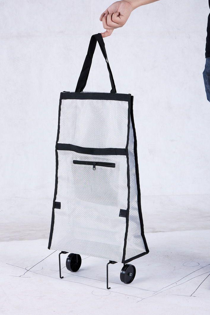 浙江拖輪包銷售