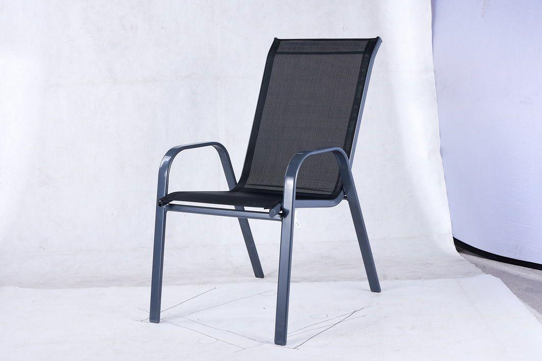 堆高椅生產廠家