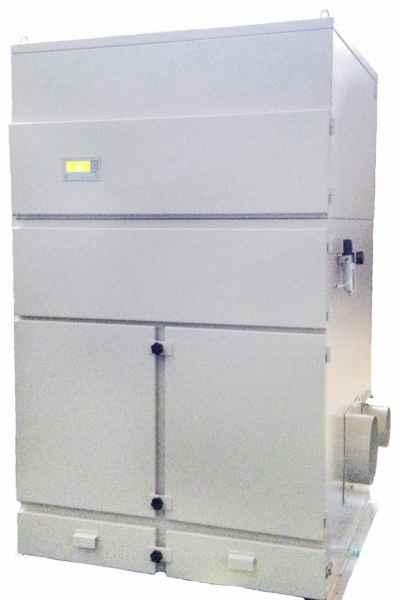 上海空水冷却系统销售