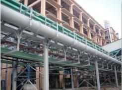 云南钢结构涂料-钢结构漆厂家-科冠批发供应
