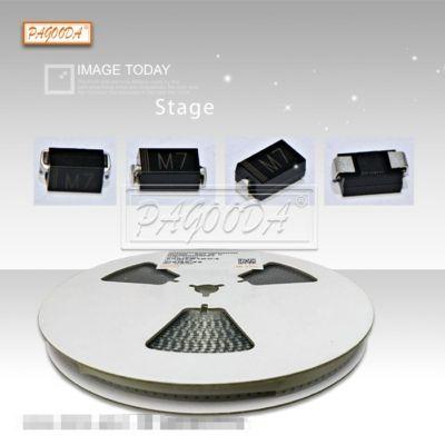 PAGOODA贴片二极管 LED电源专用_品种繁多