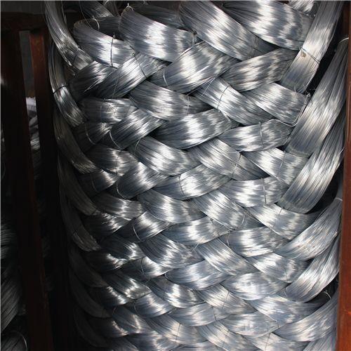 建良金屬  密排線  捆綁絲廠家  汕頭
