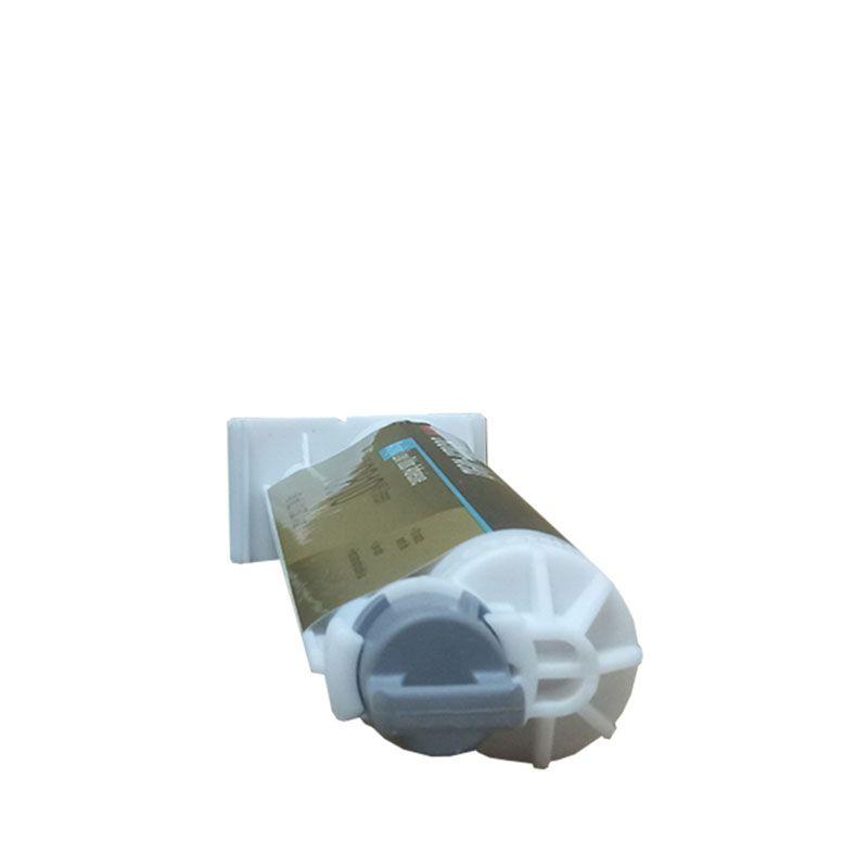 3M DP8810NS绿色低气味结构胶 金属塑料粘接快干型AB胶水