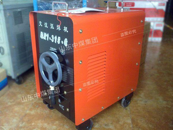 厂家直销交流电焊机