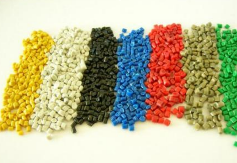 河南仿瓷塑料颗粒多少钱
