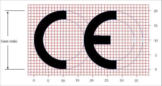 机械CE认证机构_能办理机械CE认证的机构