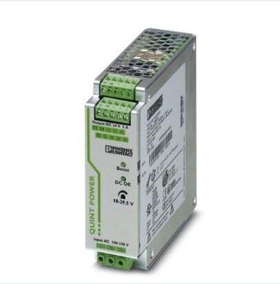 现货SICK西克光电传感器WL11G-2B2531