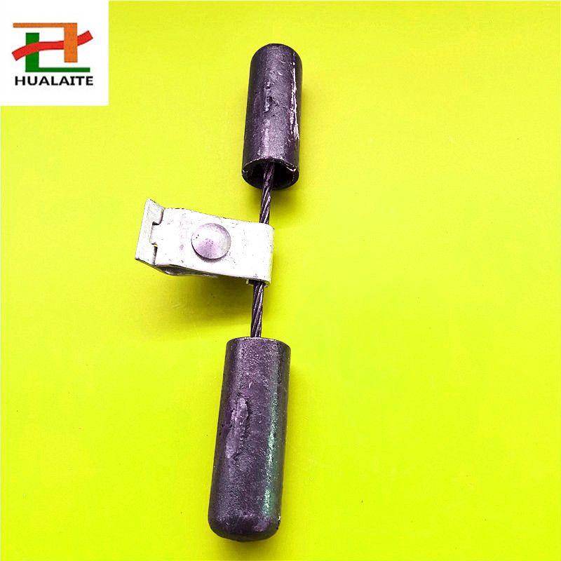 FD型防震锤专业厂家现货直销各种规格型号