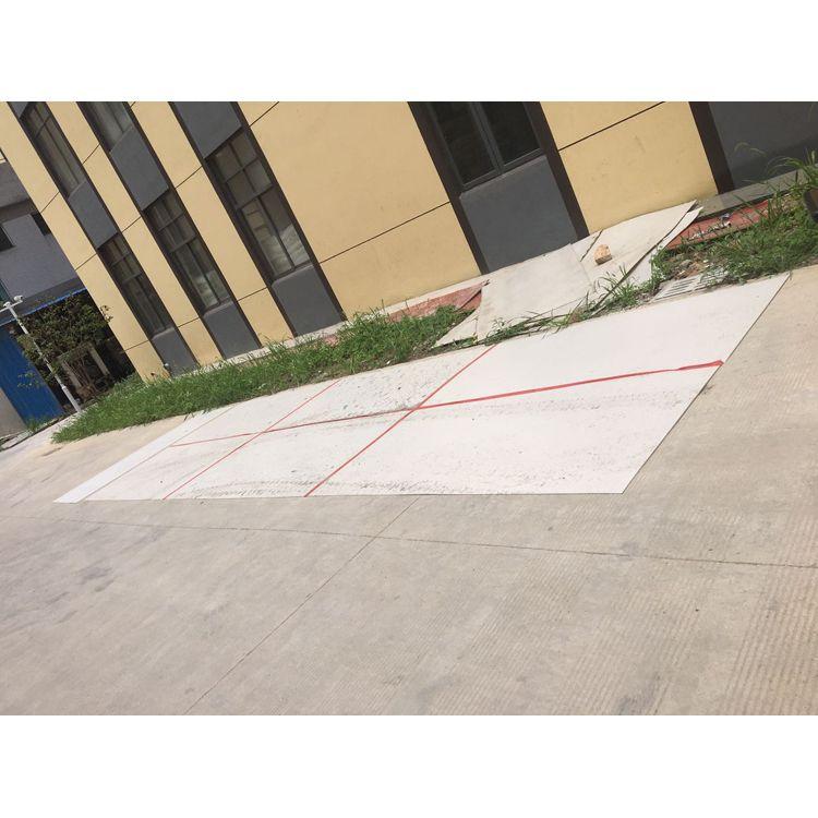 地板保护板-塑料万通板-pp瓦楞板-塑胶万通