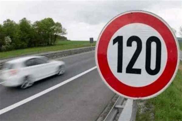 供應優質反光標識牌 專業生產加工高速公路限速反光標識牌