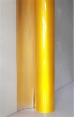 廠家直銷 定制各種 黃黑條反光膜