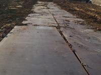 中山铺路钢板钢地板租赁一般价格多少
