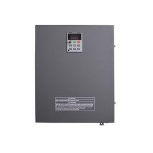采暖變頻器供暖設備變頻器供熱控制柜變頻器