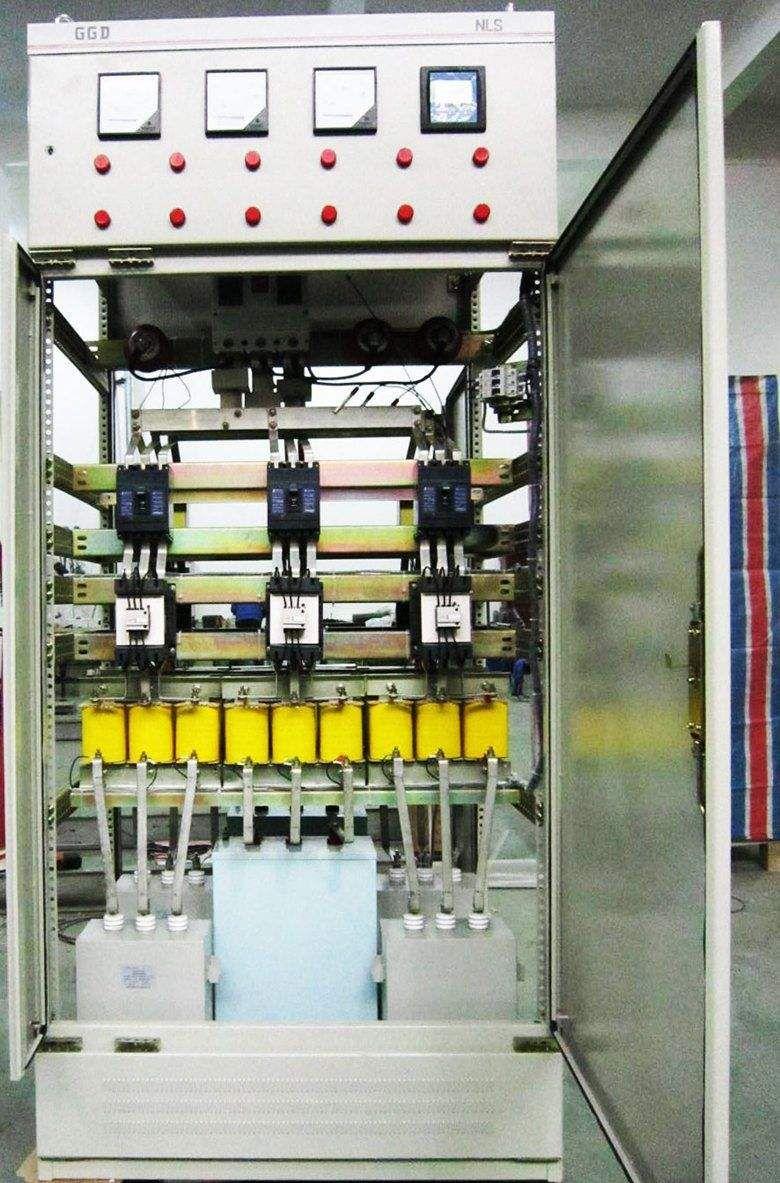 天津高低压不锈钢配电箱生产防爆配电箱交流低压配电柜厂