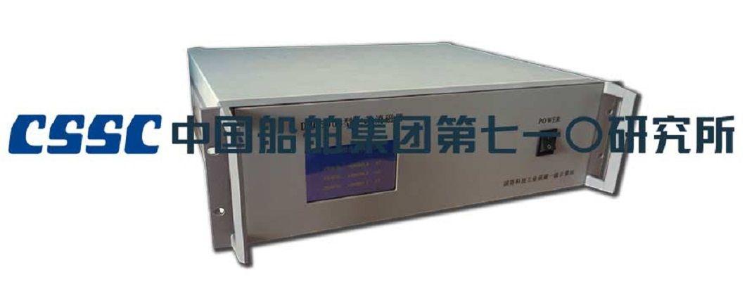 北京主動磁場補償控制器
