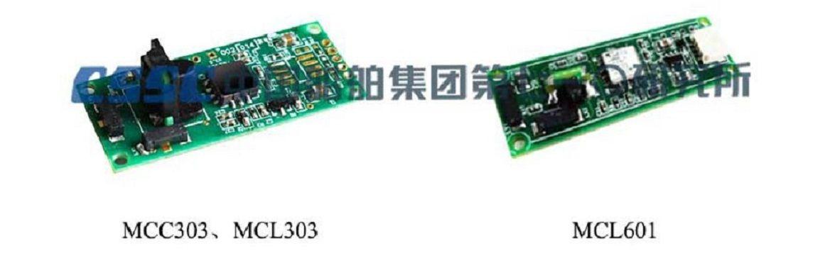 海南MCL302磁罗盘价格
