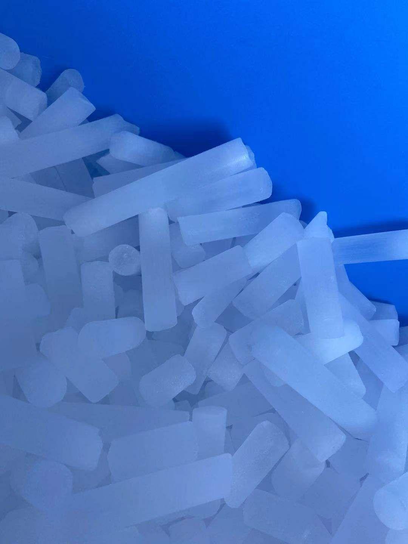 內蒙古干冰直銷