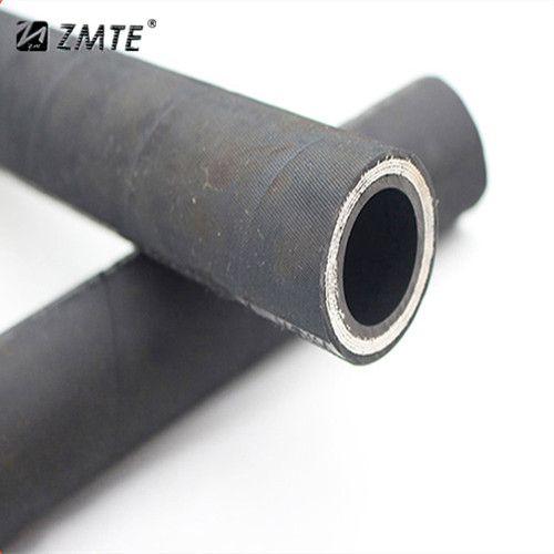 供应 中美 尿素胶管 耐腐蚀耐高温尿素高压胶管 质量保障