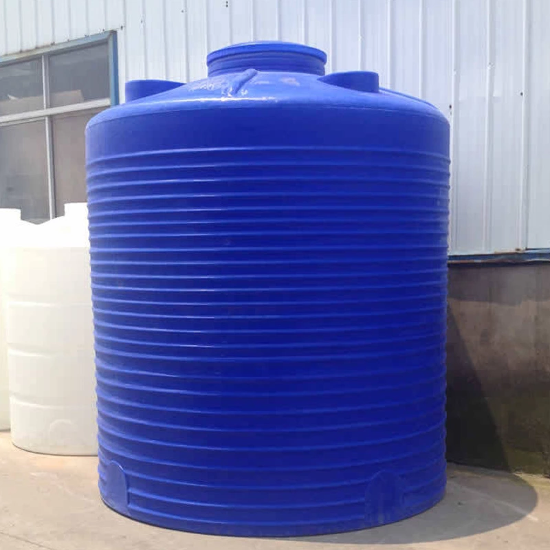 20吨化工储罐厂家 20t塑料水箱定制
