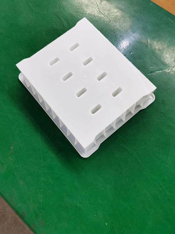 水沟盖板模具厂家-电缆槽盖板模具