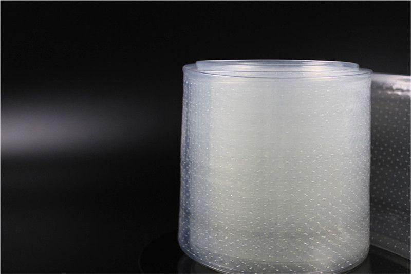 曝气管膜片、tpu曝气软管、可定制